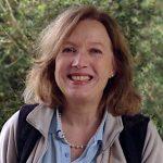 Wanderlust Irland Eliane Zimmermann