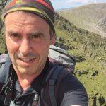 Wanderlust Irland Markus Bäuchle