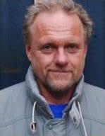 Stefan Knüttel - Wanderlust