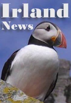 Wanderlust Irlandnews Blog