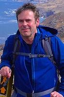 Natur Retreat Irland Markus Bäuchle