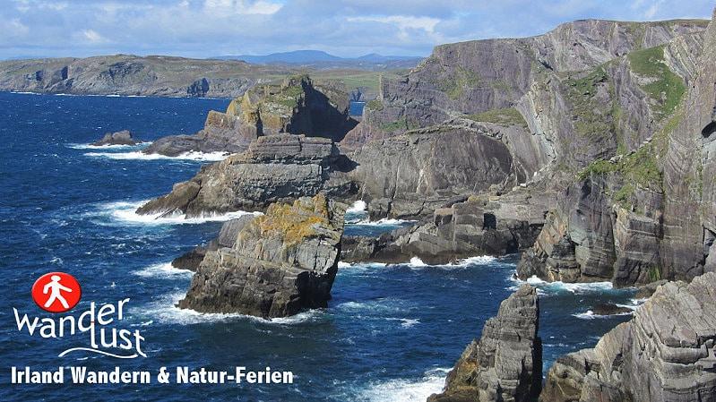Kühlschrank Irland : Surfen in irland kühle leere wellen in bundoran coldwatermag