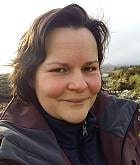 Wanderlust Irland Team Antje Wendel