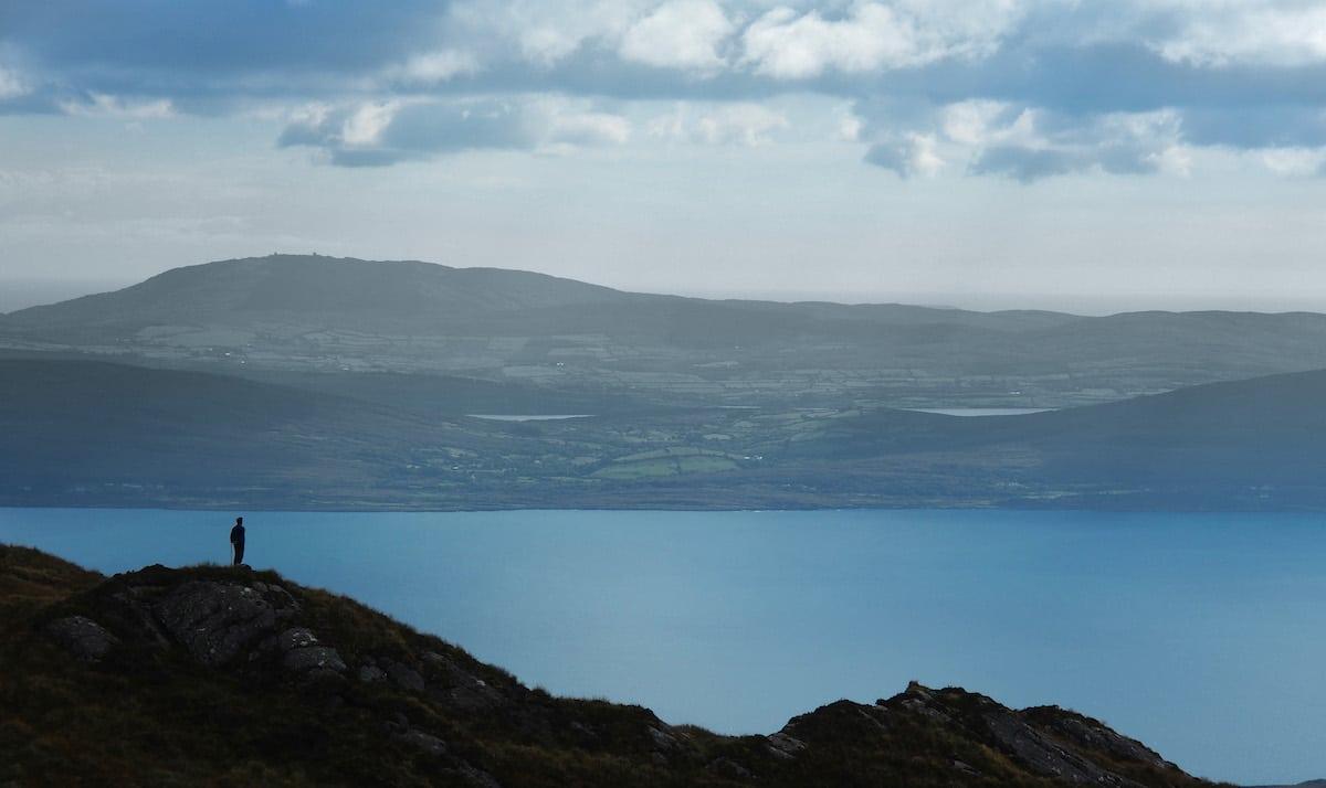 Natur Retreat Irland
